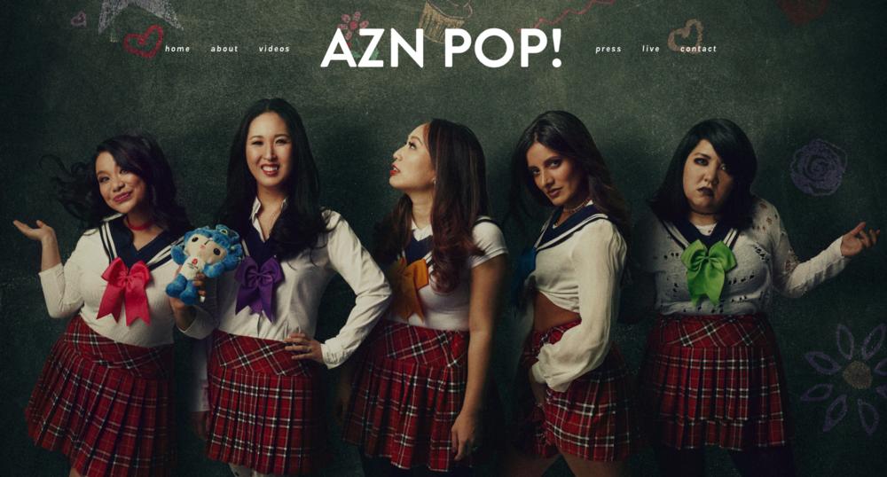 Azn Pop.png