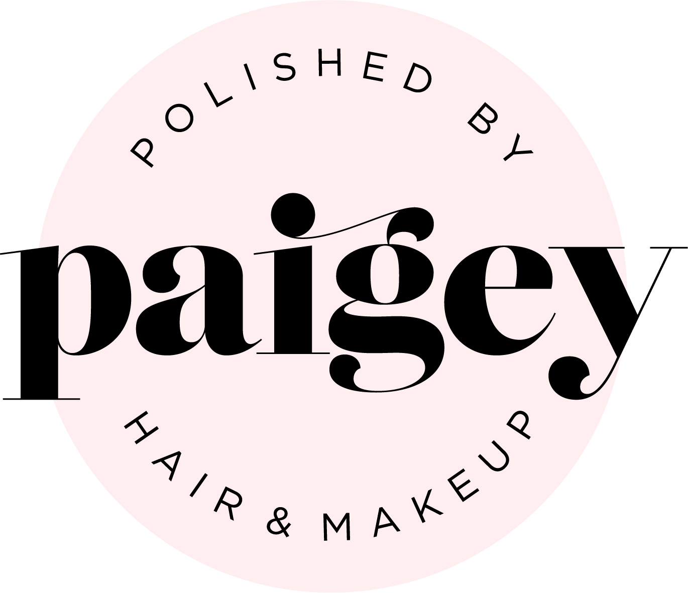 Polished by Paigey