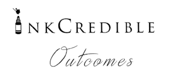 inkcredible-outcomes_LOGO-W.jpg