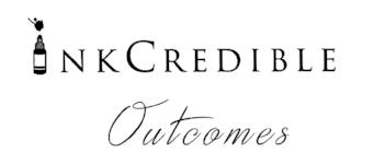 inkcredible-outcomes_LOGO-W.jpg