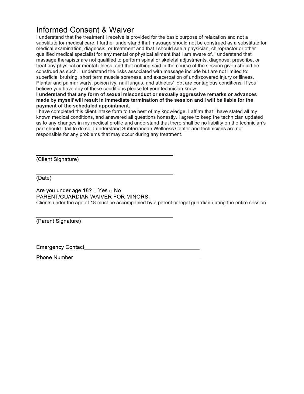 InkCredibleOutcomesSPA-General-Health-Intake-Form-2.jpg
