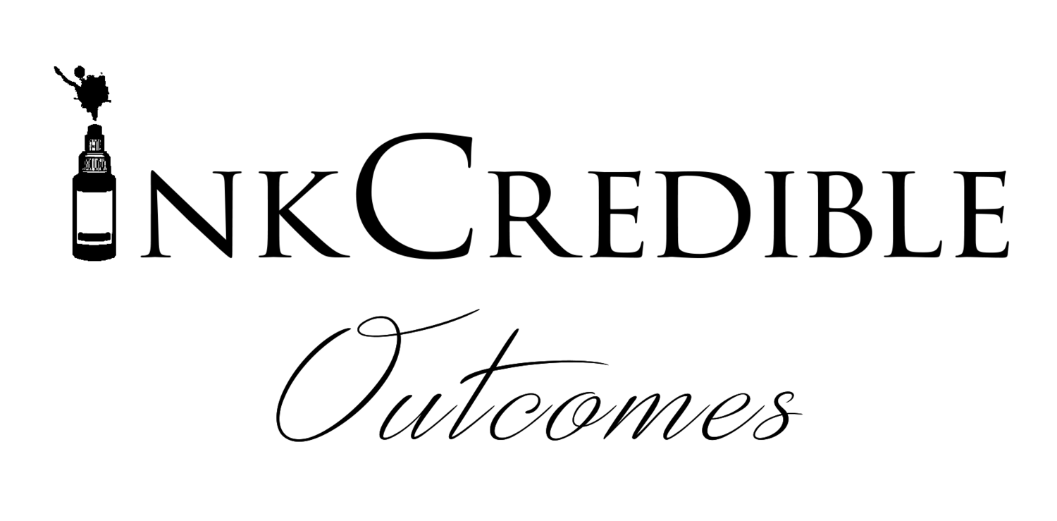 InkCredible Outcomes