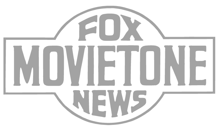 Fox Movietone News