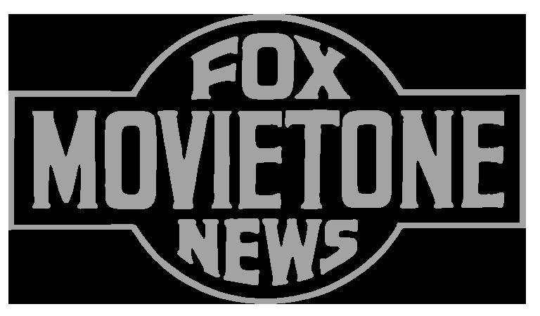 www.foxmovietonenews.com