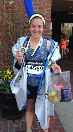 AdrienneS-Marathon.jpg