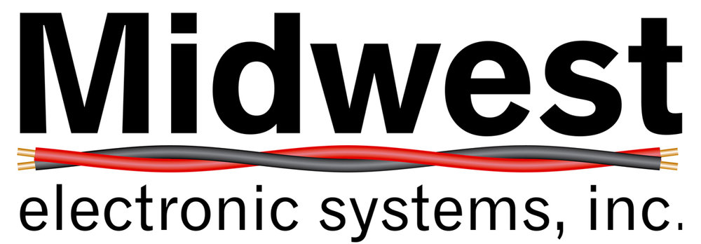 Midwest Electronic Systems, Inc.