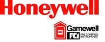 Gamewell-FCI.jpg