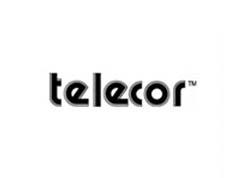 telecor.jpg
