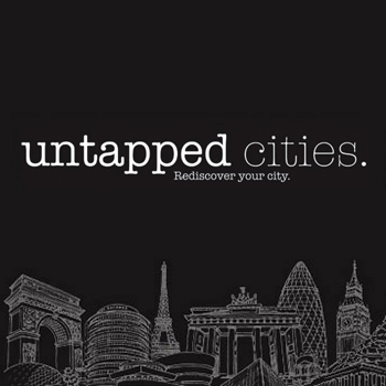 untapped-cities.jpg