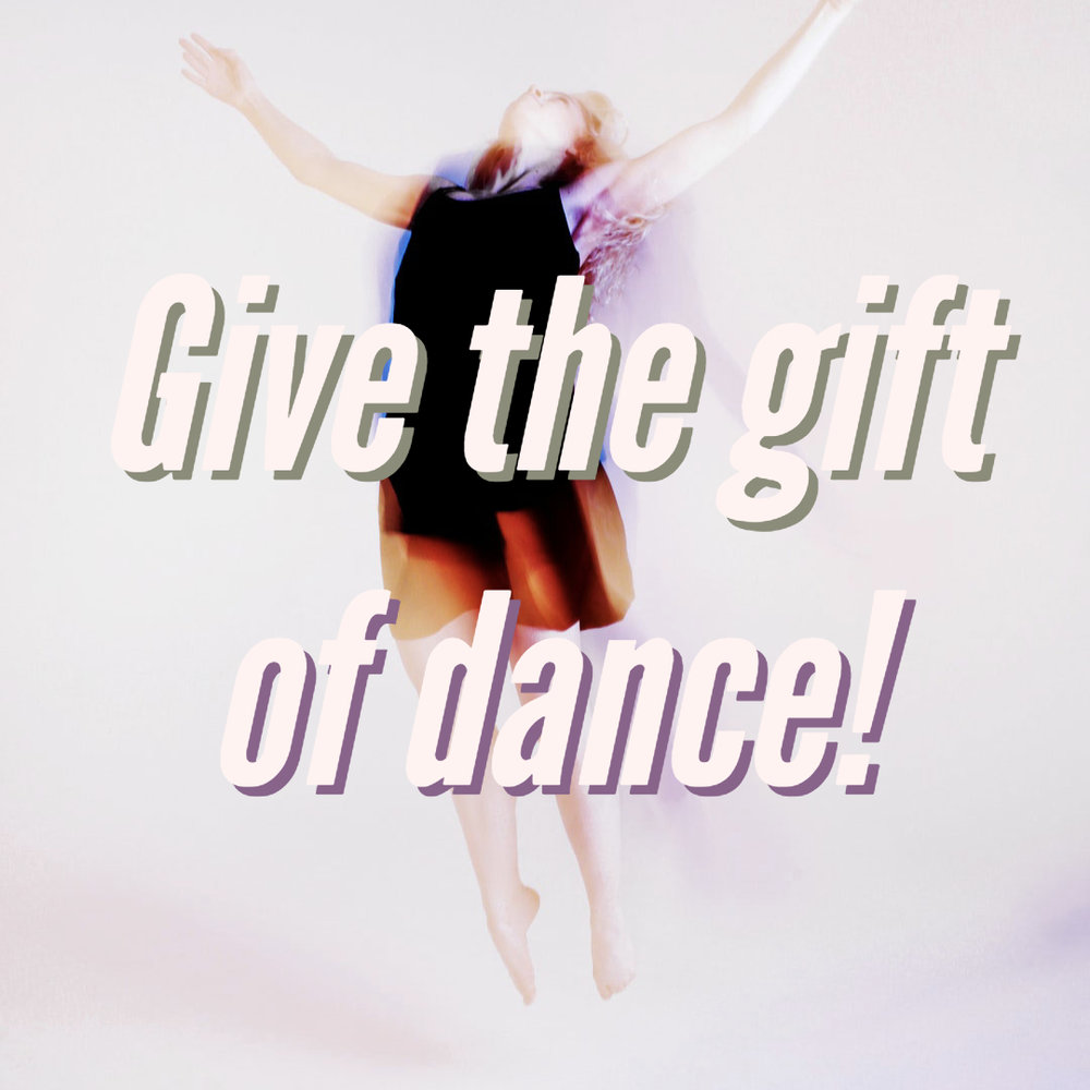 Give the Gift of Dance! - It's easy to do, just print them Dance Tucson gift cards!Gift cards prices range from $45 for an Introductory Lesson to $650 for a Ten Lesson card. You choose the amount! Click on the green eGift Cards button on this page to get yours.