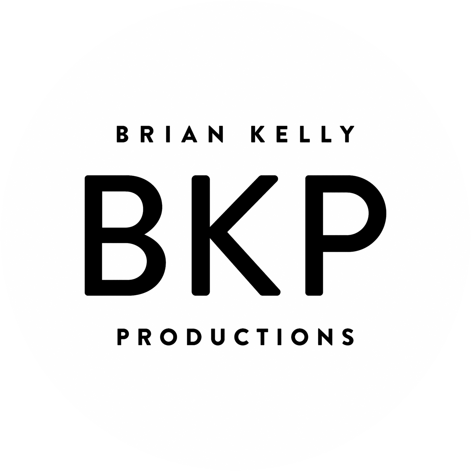 Brian Kelly Productions