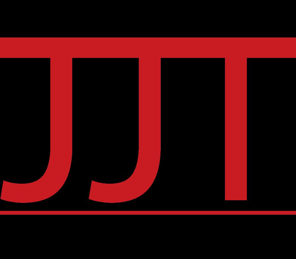 JJTL.png