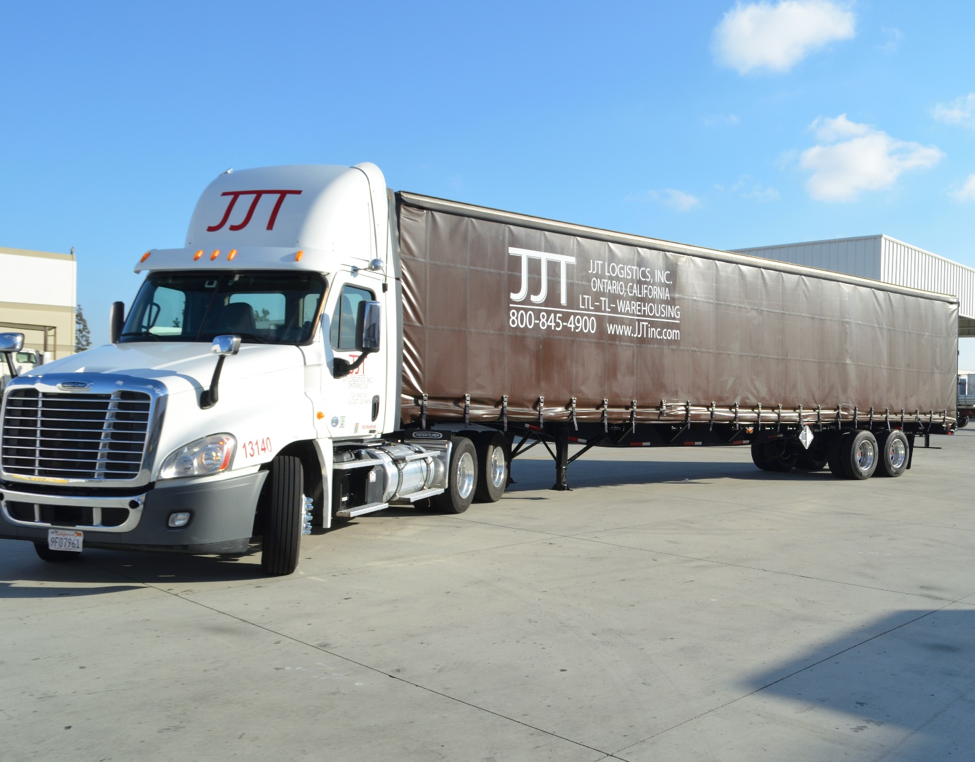 JJTL Tractor Trailer.png