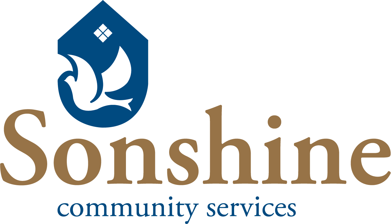 Sonshine Family Day Homes Calgary