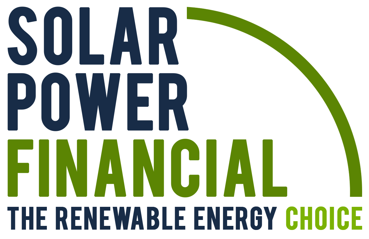 Solar Power Financial