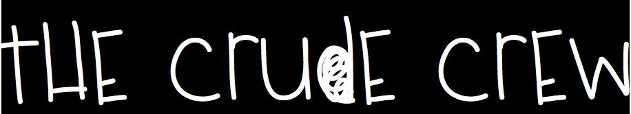 crude logo transparent.png