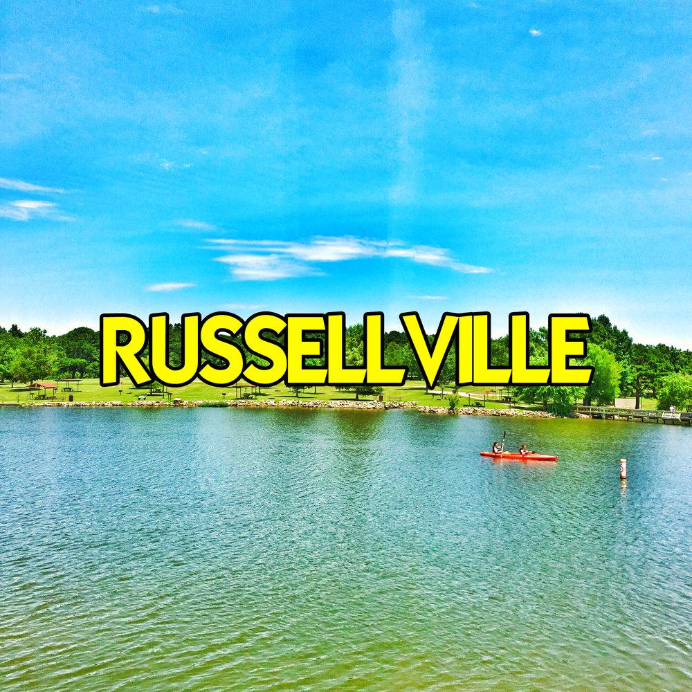 russellville.jpg