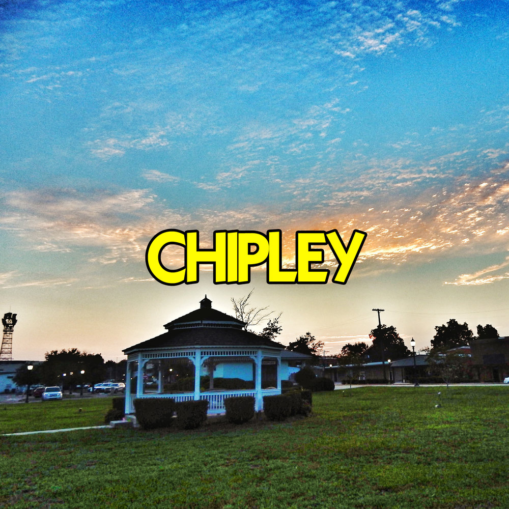 chipley.jpg