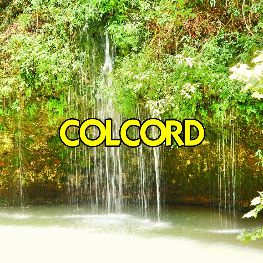 colcord.jpg