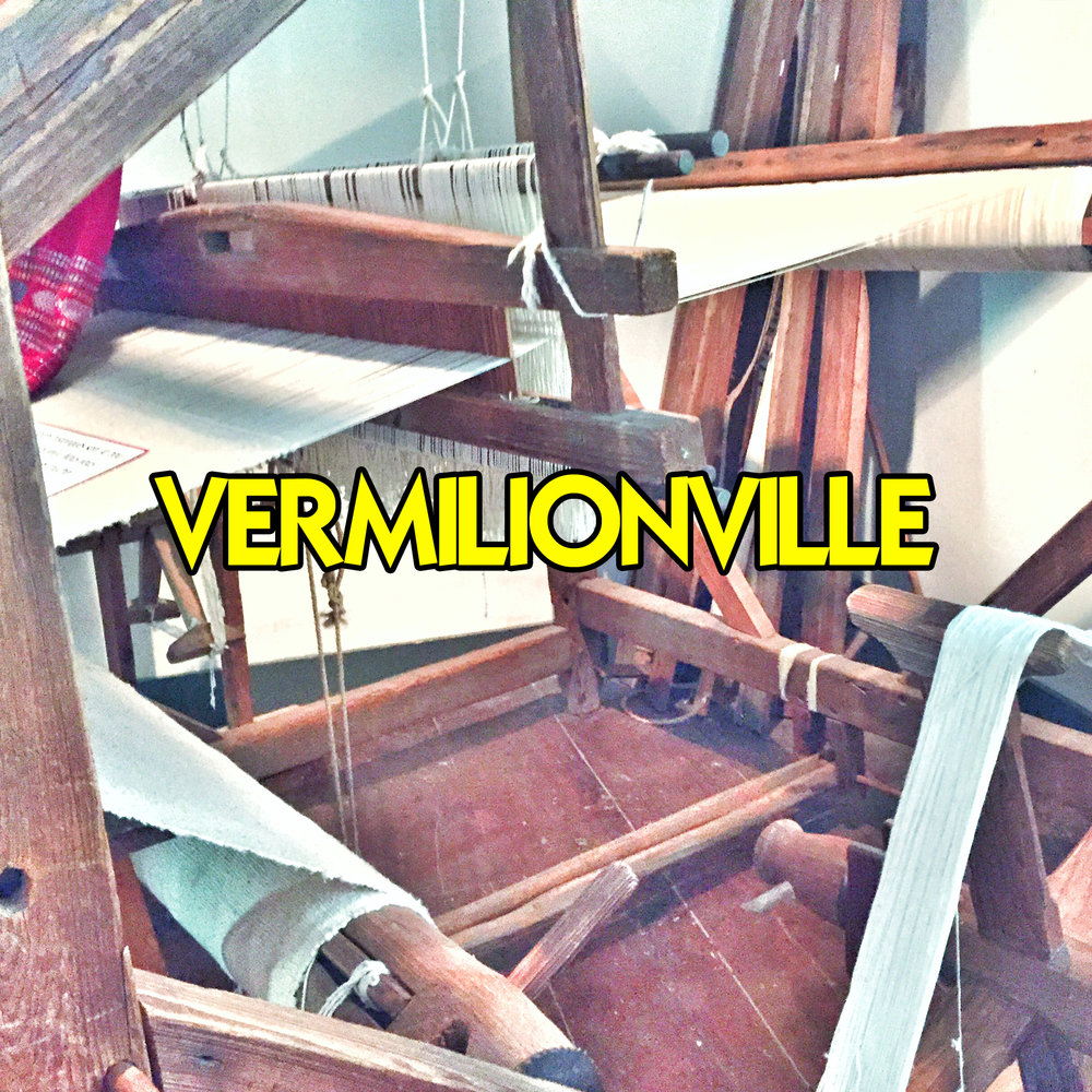vermilionville.jpg