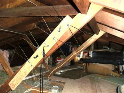 attic-antenna-small.jpg