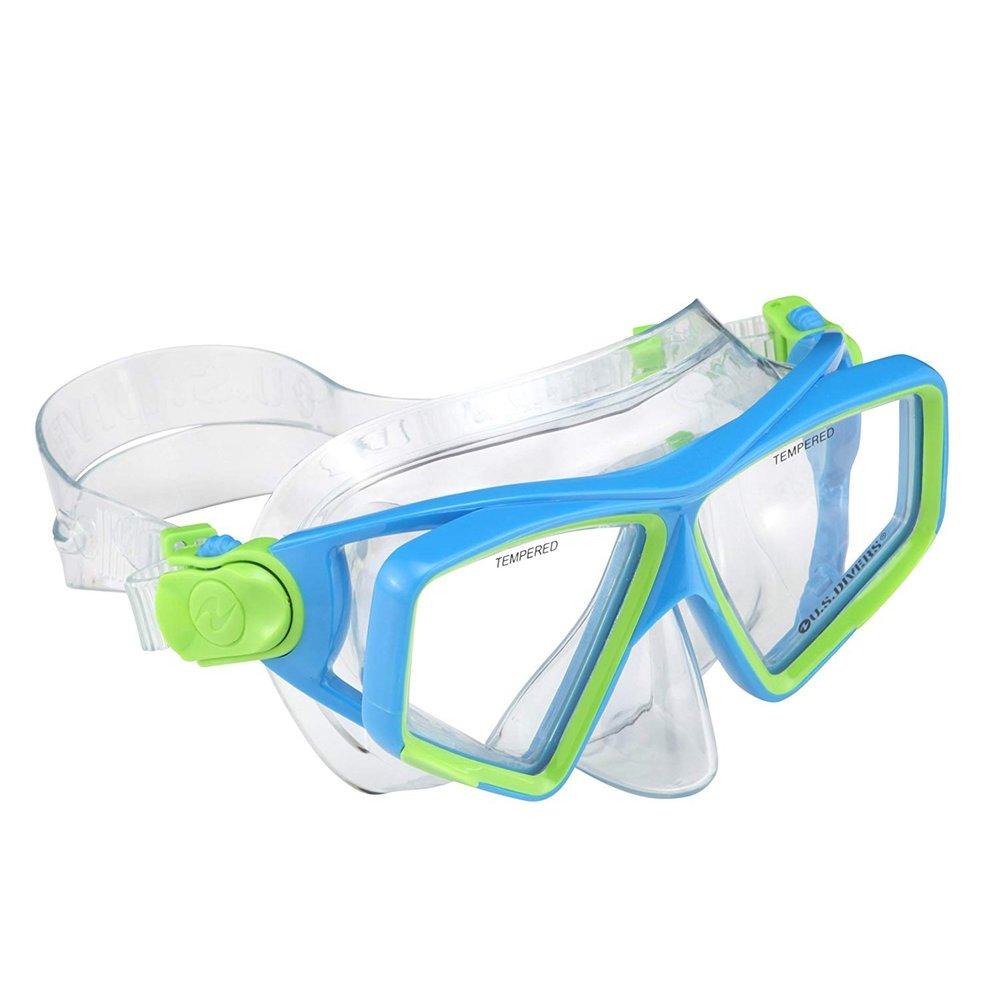 snorkel mask.jpg