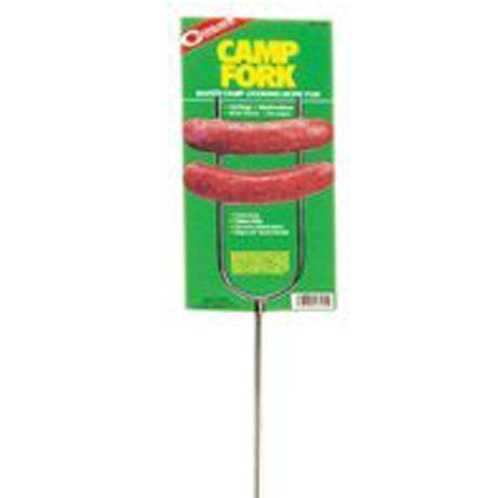 camp fork.jpg