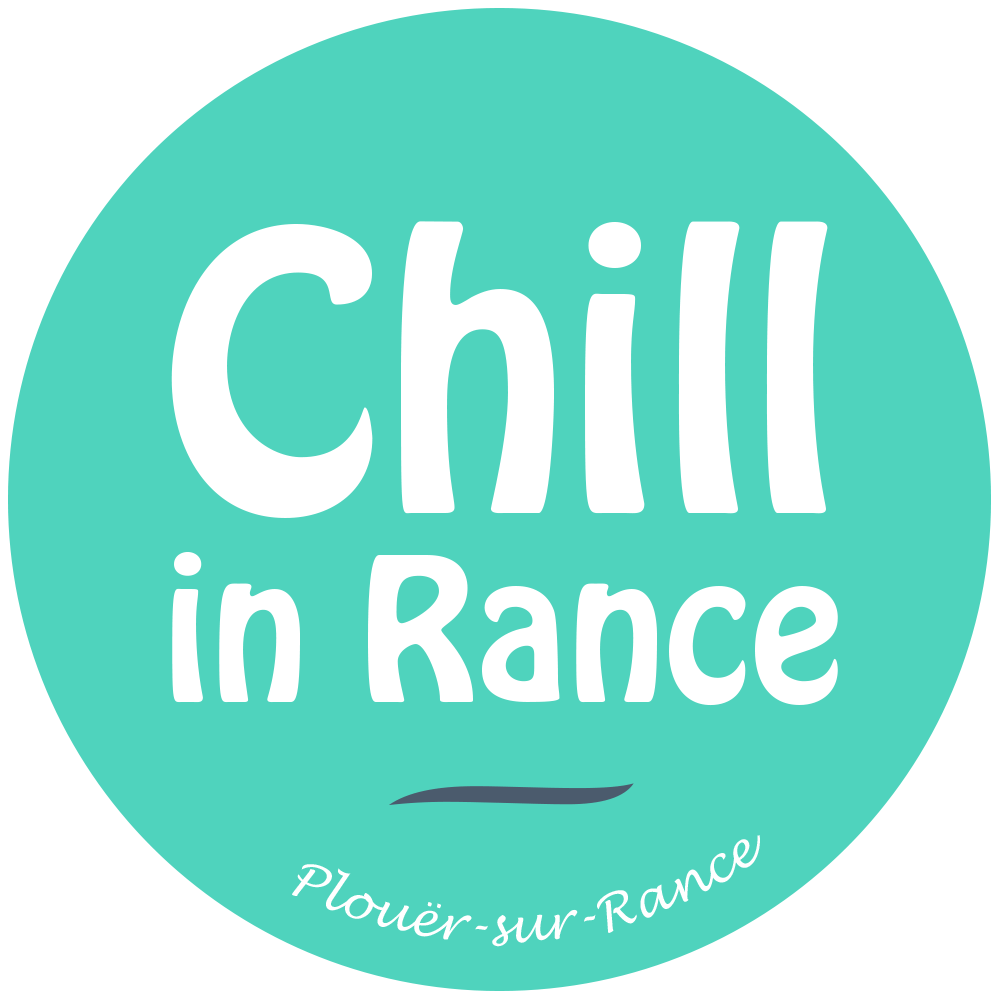 Chill in Rance