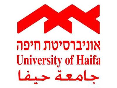 Haifa_400x300.jpg