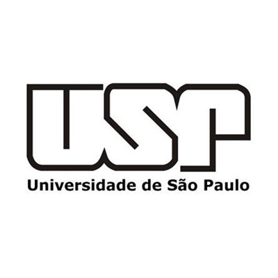 USP_400.jpg