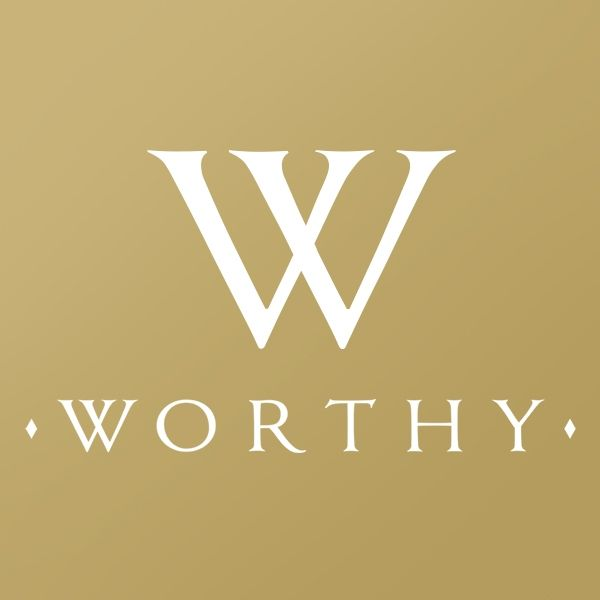 worthy-logo.jpg