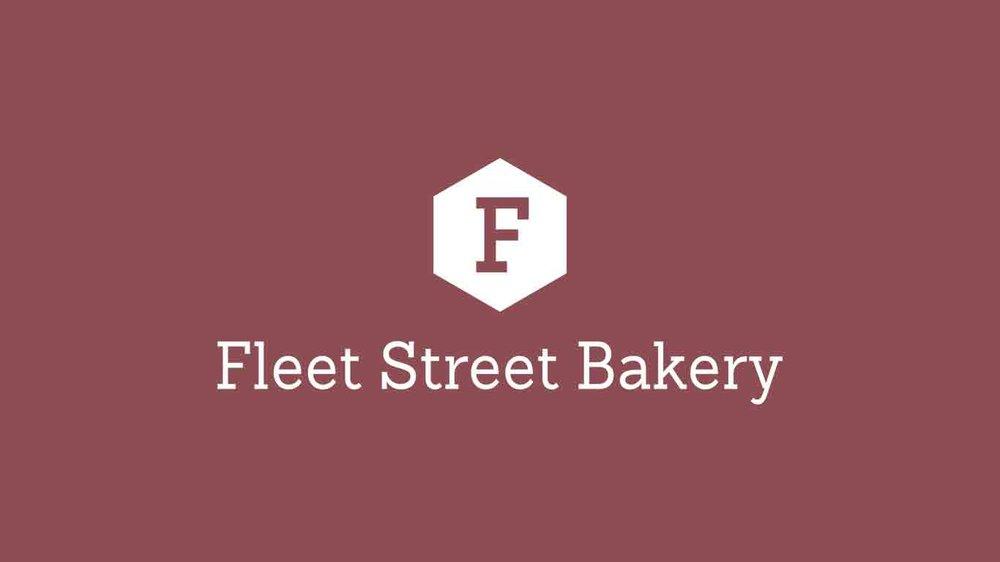 Fleetstreet1.jpg