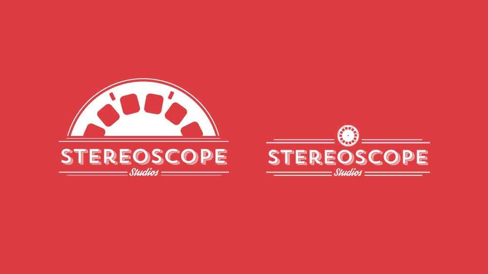 Stereoscope-2.jpg