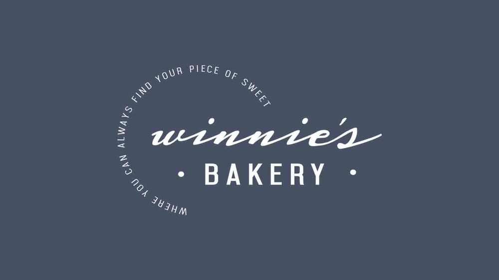 Winnies-Bakery-1.jpg