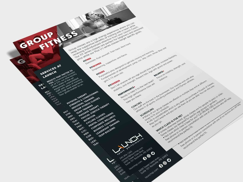 LaunchSP_GroupFitnessFlyer_06_WEB.jpg