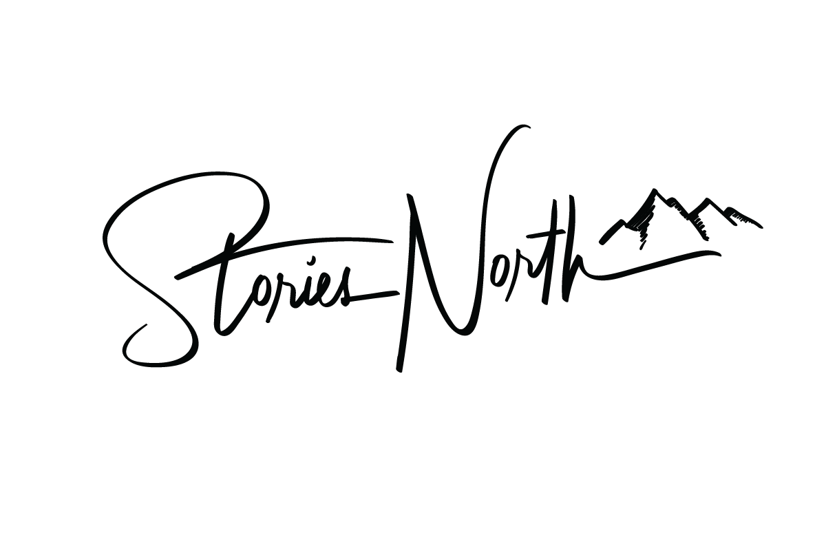 Stories North