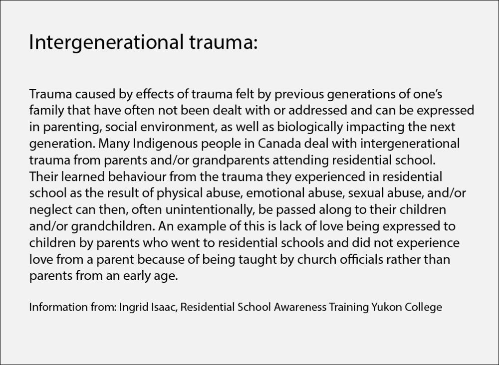 trauma.png