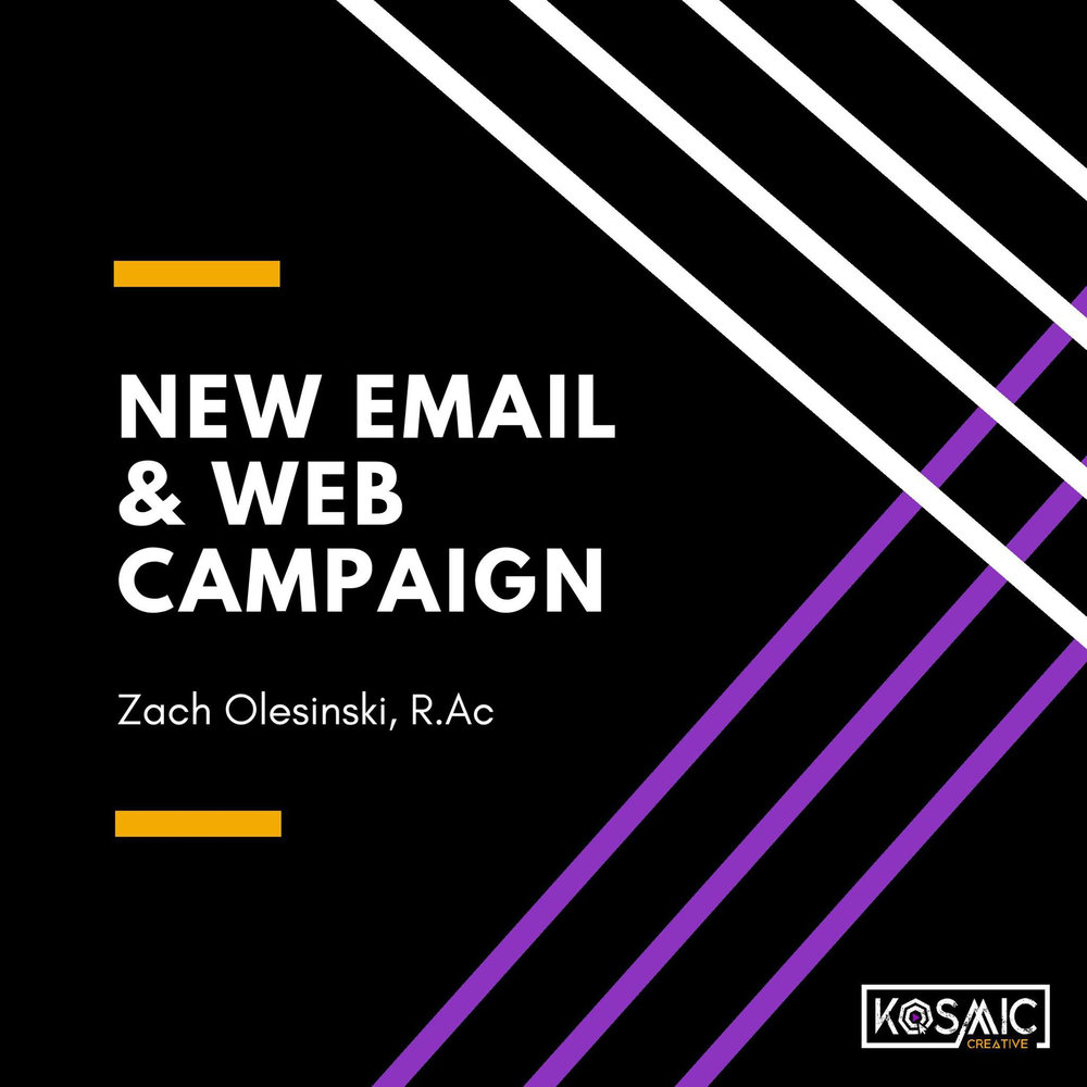 Email and Web Campaign - Kosmic Creative (Social Media).jpg