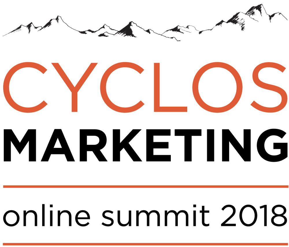 Cyclos Marketing Logo - Kosmic Creative (Graphic Design) 2.png