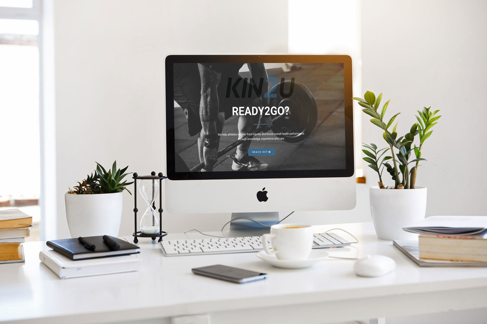 WEBSITEs - User-friendly | OptimizedClean and easy to use sites lead to a better user experience.We believe in intuitive navigation and captivating graphics paired with conversion-focused, SEO-targeted content.TAKE ME THERE →
