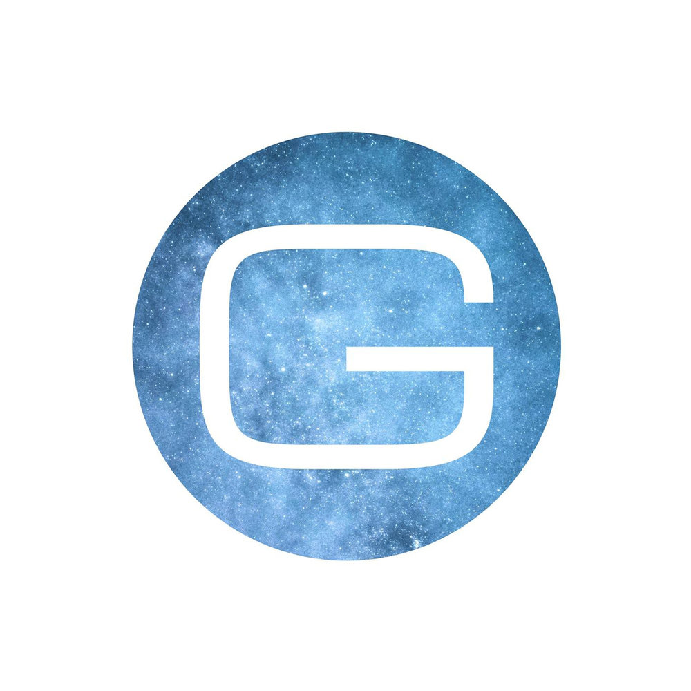 Galaxy Design Graphics Logo.jpg