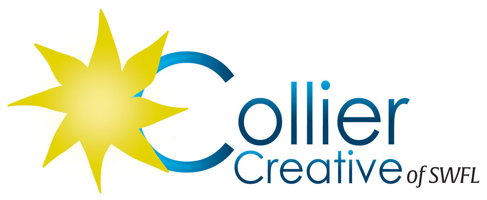 Collier-Creative-Logo.jpg
