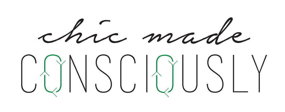 Chic Made Consciously Logo - Kosmic Creative.jpg