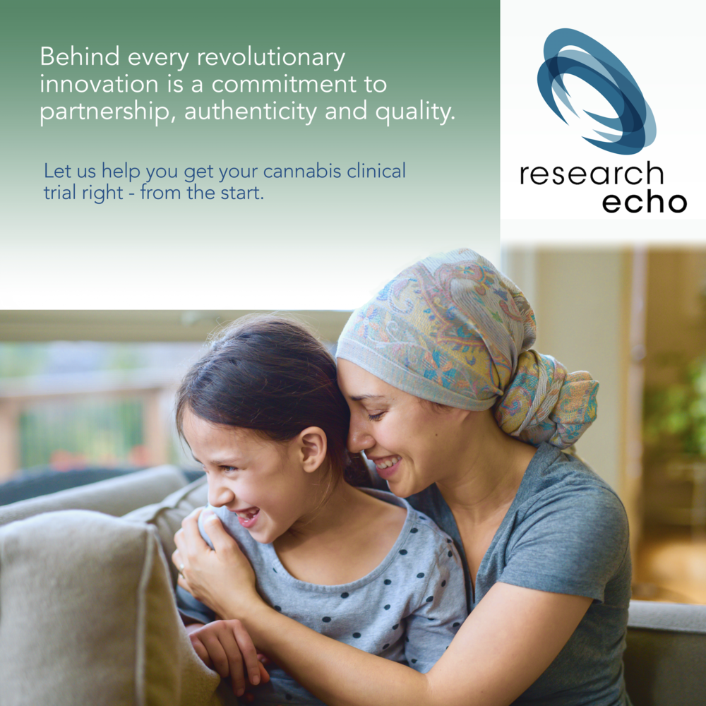 Research Echo Banner (Kosmic Creative Graphic Design).png