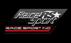 RACESPORT LIGHTING