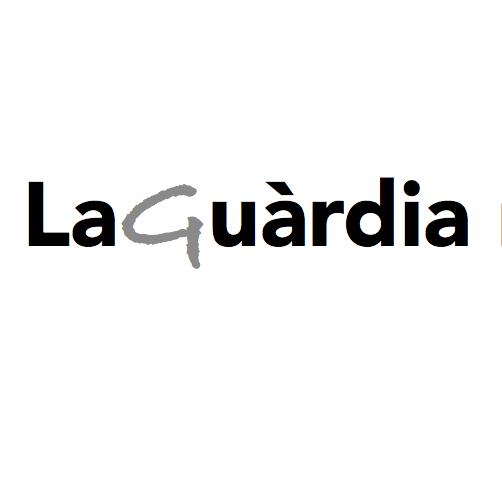 laguardia_logo.png