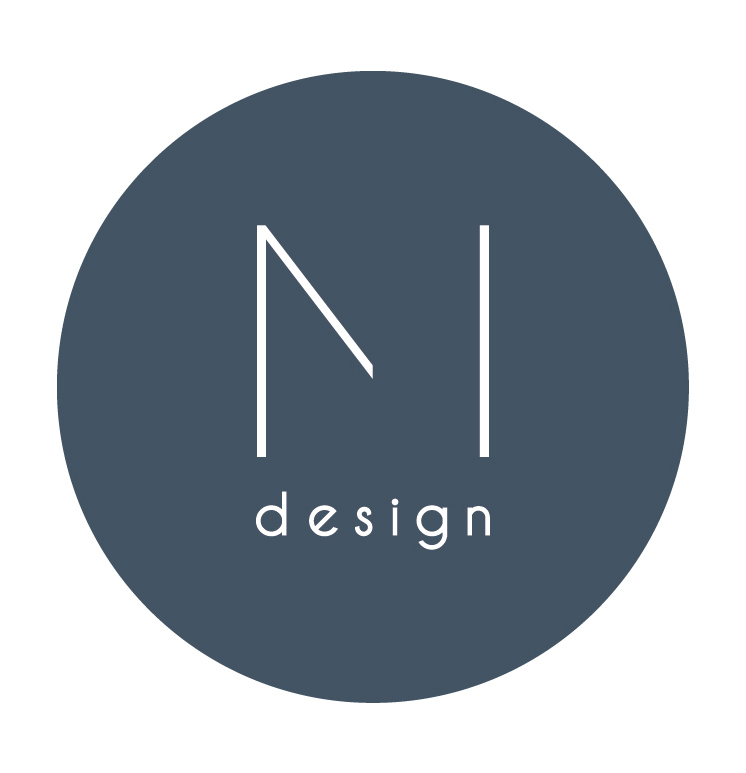 Logotip Mdesign_RODONA.jpg