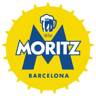 logo-moritz.jpg