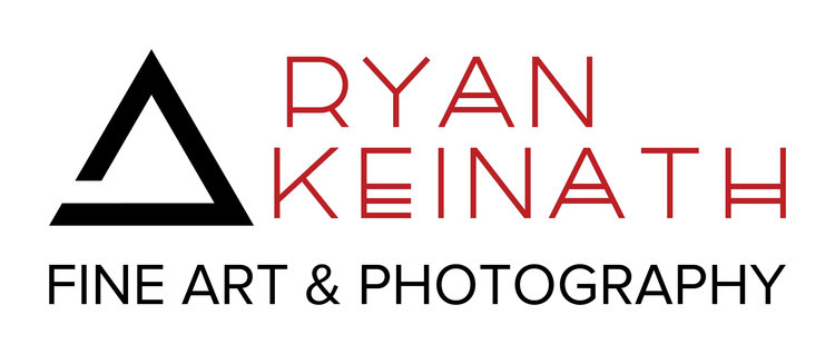 Ryan Keinath Fine Art & Photography