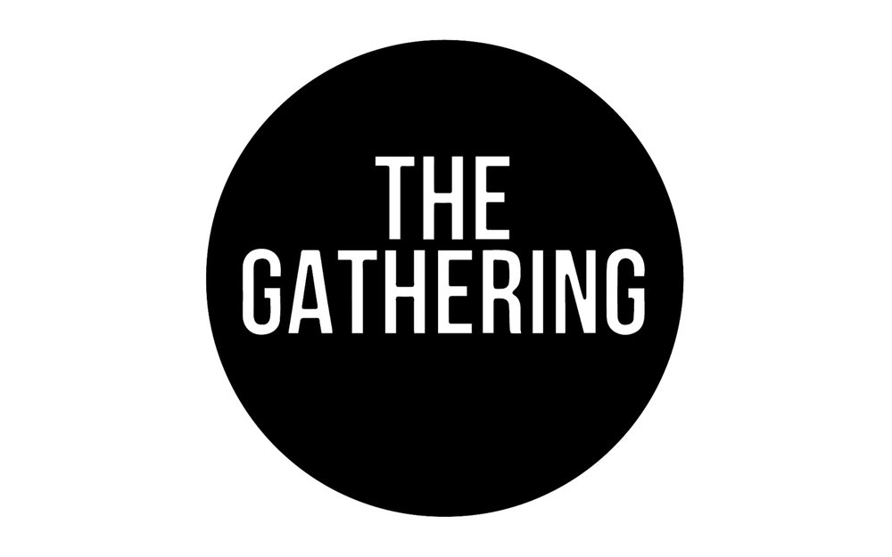 the Gathering - (College + 20 somethings)The Gathering is a place where twenty somethings come together to worship, encourage one another, and build lasting friendships that will impact eternity. For more information, please check out the college page.